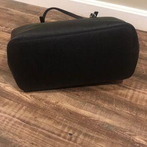 Michael Kors Bags - Mk black bag